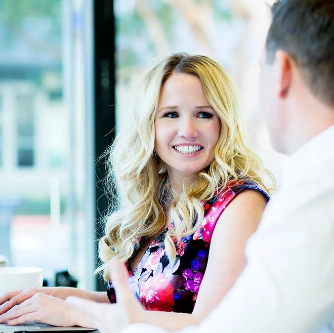 Sales Manager Workshop / Sales Management Workshop
